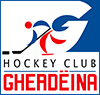 Hockey Club Gherdëina