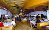 Pizzeria / Restaurant Pranives